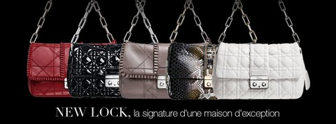 Sac New Lock de Dior.jpg