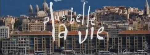 boutique plus belle la vie